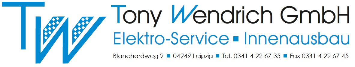 Wendrich